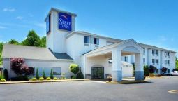 Sleep Inn Austintown - Austintown (Ohio)