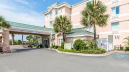 Sleep Inn at Harbour View - Nixons Crossroads (South Carolina)