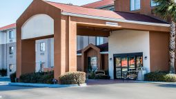 Sleep Inn Hardeeville - Hardeeville (South Carolina)