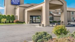 Sleep Inn Pasco - Pasco (Washington)