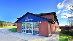 Hotel TRAVELODGE ABERDEEN BUCKSBURN - Aberdeen City