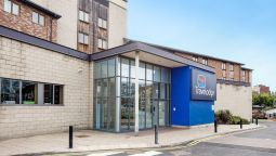 Hotel TRAVELODGE SUNDERLAND CENTRAL