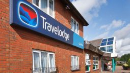 Hotel TRAVELODGE CARDIFF M4 - Cardiff
