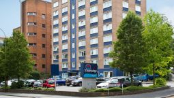 Hotel TRAVELODGE BRIGHTON - Brighton, Brighton and Hove