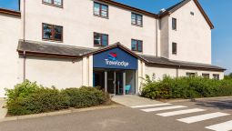 Hotel TRAVELODGE INVERNESS