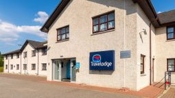 Hotel TRAVELODGE INVERNESS FAIRWAYS