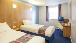 Kamers TRAVELODGE YORK CENTRAL MICKLEGATE
