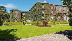 Hotel Malton - Killarney, Kerry