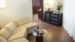 Junior suite Estelar Miraflores