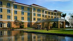 Chateau Elan Hotel and Conference Center - Sebring (Florida)