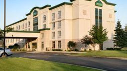Hotel WINGATE TINLEY PARK - Tinley Park (Illinois)