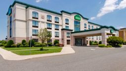 Hotel WINGATE BY WYNDHAM VINELAND - Vineland (New Jersey)