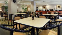 Hotel WINGATE BY WYNDHAM CLEVELAND - Cleveland (Tennessee)