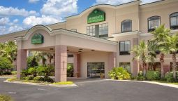 Hotel WINGATE BY WYNDHAM DESTIN - Destin (Florida)
