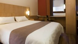 Hotel ibis Aulnay Paris Nord Expo - Le Blanc-Mesnil