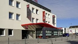 Hotel ibis Troyes Centre - Troyes