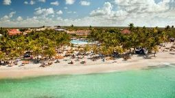 Exterior view Viva Wyndham Dominicus Palace - An All-Inclusive Resort