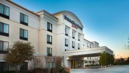 Hotel SpringHill Suites Dallas DFW Airport North/Grapevine - Grapevine (Texas)