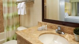 Room SpringHill Suites Victorville Hesperia