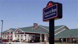 Quality Inn Bolingbrook - Bolingbrook (Illinois)