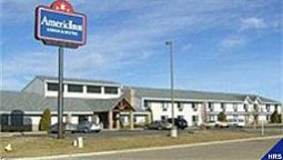 AMERICINN BISMARCK - Bismarck (North Dakota)