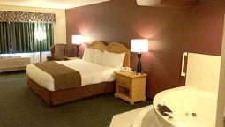 Room AmericInn Lodge & Suites Northfield
