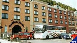an Ascend Hotel Collection Member Cadillac Jacks Gaming Resort - Deadwood (South Dakota)