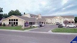 Asteria Inn & Suites - Long Lake (Minnesota)