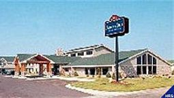 AmericInn Lodge & Suites Cedar Rapids - Airport