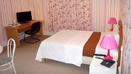 Room Le Flormandie