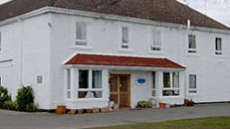 Hotel Gatwick White House Nr Gatwick Airport - Horley, Reigate and Banstead