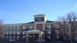 Hotel EXTENDED STAY AMERICA ORANGE - Cleveland (Ohio)