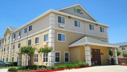 Hotel EXTENDED STAY AMERICA DFW DALL - Irving (Texas)