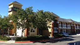 Hotel EXTENDED STAY AMERICA N TECH C - Denver (Colorado)