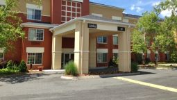 Hotel EXTENDED STAY AMERICA MARLBORO - Marlborough (Massachusetts)
