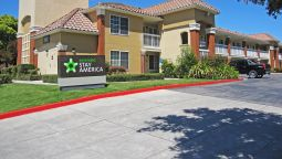 Hotel EXTENDED STAY AMERICA MILPITAS - Milpitas (California)