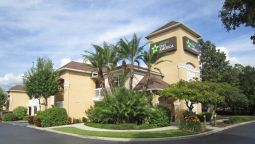 Hotel EXTENDED STAY AMERICA N AIRPOR - Tampa (Florida)