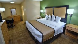Hotel Extended Stay America Franklin - Franklin (Tennessee)