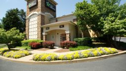 Hotel Extended Stay America - Nashville - Franklin - Cool Springs - Franklin (Tennessee)