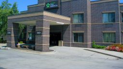 Hotel EXTENDED STAY AMERICA NALL AVE