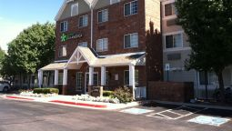 Hotel EXTENDED STAY AMERICA GREENWOO - Greenwood Village (Colorado)