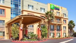 Holiday Inn Express & Suites FREMONT - MILPITAS CENTRAL - Fremont (Californië)