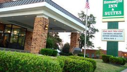 Homestyle Inn & Suites - Springfield (Illinois)