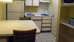 Room Extended Stay America - San Antonio - Airport