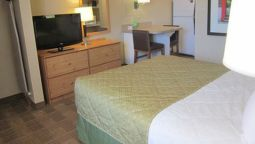 Kamers EXTENDED STAY AMERICA S ARBORE