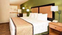 Kamers Extended Stay America - Richmond - West End - I-64