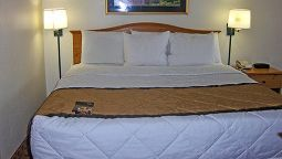 Room Extended Stay America - Atlanta - Cumberland Mall