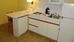 Room Extended Stay America - Durham - University - Ivy Creek Blvd