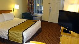 Kamers Extended Stay America - Durham - University - Ivy Creek Blvd