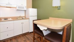 Room DC - Chantilly Extended Stay America - Washington